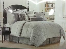 cal king duvet cover 7pc janet jacquard set by hotel collection california measurements dimensions