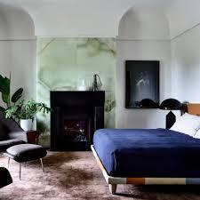 architecture design house interior. B.E. Architecture \ Design House Interior