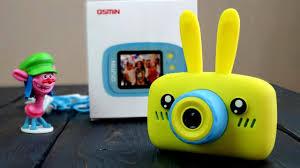 GSMIN Fun <b>Camera</b>: забавная камера для юных блогеров ...