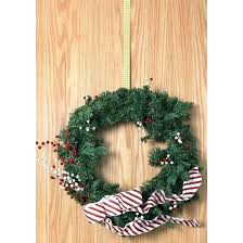 double sided wreath hanger all posts tagged magnetic holder door wreaths winter for pane glass magn