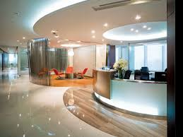 commercial office design ideas. Stylish And Peaceful Office Interior Design Ideas Fashionable Majestic Looking Commercial Picture. Suppose