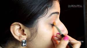 easy makeup for office bebeautiful