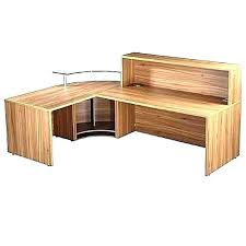 front office counter furniture. Counter Desk Office Designs Furniture Design Prices Front . D
