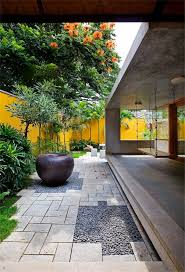 Small Picture 374 best Elements Paving Details images on Pinterest Landscape