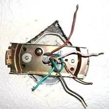 ceiling fan hanger installing a ceiling fan brace ceiling fan support brace ceiling fan mount mounting