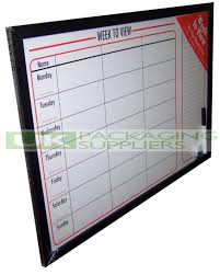 free office planner. 3 Whiteboards Notice Board Dry Wipe Size 60x40cm WEEKLY Planner Office School Home FREE P+P Free