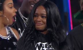 Wild 'N Out' Clip Shows Why Azealia Banks Called Joke