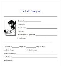 Biographical Essay Examples Bezholesterol