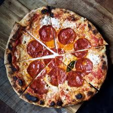 whole pepperoni pizza. Plain Whole Pepperoni Pizza Inside Whole Pepperoni Pizza E