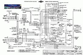 wiring diagram for a 1972 chevy truck the wiring diagram 1972 chevy truck headlight switch wiring diagram wiring diagram wiring diagram