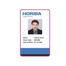 7163576397 It Patna amp; आईडी - Card Identity Id Digital डिजिटल Advance कार्ड Security