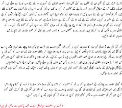 on earthquake in urdu essay on earthquake in in english urdu he com pk