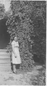 """Nina Elfreda """"Freda"""" Godwin Whitmire (1918-1988) - Find A Grave ..."""