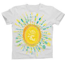 gap kids clothing graphics jenniferesthergarciacom saveenlarge kids t shirt design