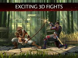 shadow fight 3 cheats tips strategy guide touch tap play