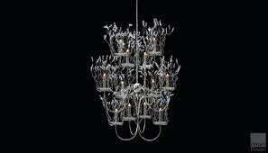 drum shade crystal chandelier drum shade crystal chandelier circular chandelier lighting green chandelier ball chandelier contemporary