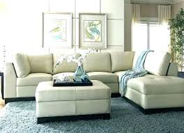 cream colored sofa cream colored sofa cream colored leather cream colored leather sofa cream colored leather