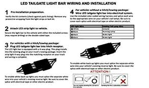2015 gmc tail light wiring diagram facbooik com 2015 Silverado Wiring Diagram 2015 gmc tail light wiring diagram facbooik 2014 silverado wiring diagram