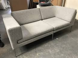 modern office sofa. Large Size Of Sofas:office Furniture Sofa Couch In Office Reception Loveseat Desk Chair Modern