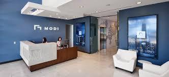 google office irvine 1. Google Office Irvine 1. Modi Offices Lobby 1 9