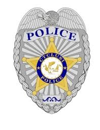 Image result for police badge