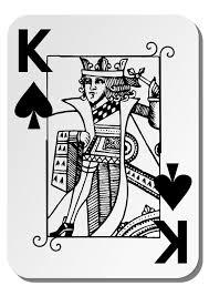 Descárgate las aplicaciones o juega gratis en línea en king.com. Juegos De King Gratis Peatix