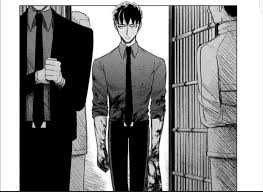 manga, preview, raise wa tanin ga ii