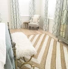 Artisan Designer Homes Inc House List Disign - Design homes inc