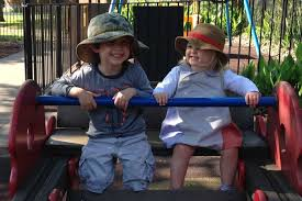 How To Be A Good Baby Sitter How To Find A Good Babysitter And Pay Them The Right Rate Abc News