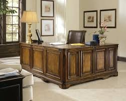 pre owned home office furniture. desk metal l shaped executive wood used for pre owned home office furniture