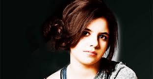 Xenia (singer) - Alchetron, The Free Social Encyclopedia