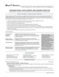 Senior Manager Resume Classy Project Manager Resume Skills Elegant 48 Senior Project Manager