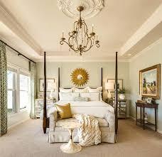 traditional bedroom ideas with color. Traditional Bedroom Colors Ideas In Calming Color Theme Decorating Schemes With Votestable.info
