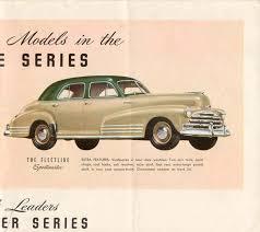 IMCDb.org: 1947 Chevrolet Fleetmaster Sport Sedan [2103] in