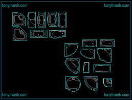 bath cad bathroom design. bath cad block, bathroom ada, blocks design s