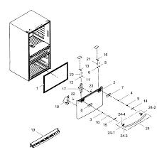 samsung refrigerator wiring diagram samsung image samsung refrigerator diagram samsung auto wiring diagram schematic on samsung refrigerator wiring diagram