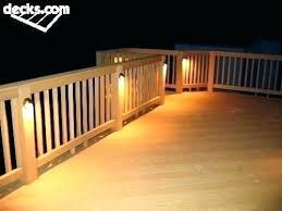 led deck lighting ideas. Pool Deck Lighting Low Voltage Ideas For Need . Led I