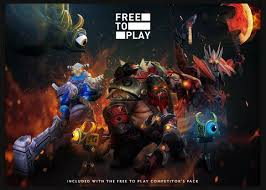 free to play competitor s bundle preview dota2