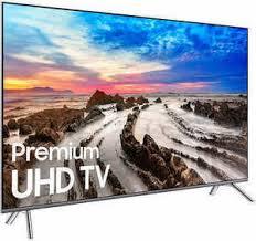haier 65 4k ultra hd tv. samsung 65\ haier 65 4k ultra hd tv