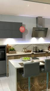 Furniture For Kitchen Moores Furniture Mooresgroup Twitter