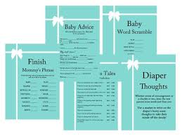 Tiffany Baby Shower Ideas  WblqualcomTiffany And Co Themed Baby Shower