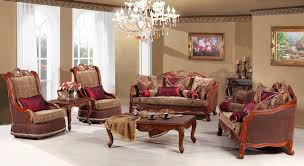 luxurious living room furniture. Full Size Of Living Room:luxury Room Sets Traditional Furniture Luxury Luxurious M