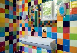 Mosa Colors 50 Kleuren Wandtegels In 10x10 15x15 En 15x30cm