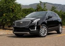 2018 cadillac deville. Fine Cadillac 2018 Cadillac XT7 Specs And Price For Cadillac Deville