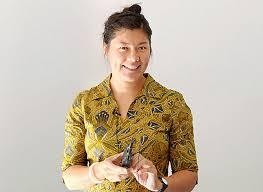 Eleanor Chin Derix > SERVICE DESIGN DAYS