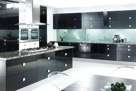 best kitchen designers. Best Kitchen Designers Chicago Il U