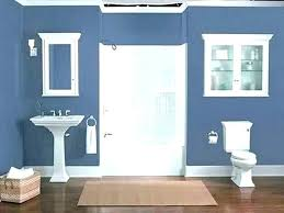 appealing what paint finish for bathroom walls paint finishes paint for bathroom paint colors for bathrooms