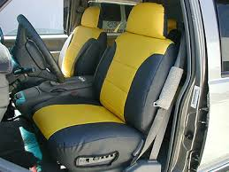 chevy tahoe 1995 1999 iggee s leather