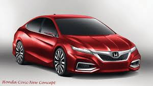 new car model release dates2016 Honda Civic Type R Release Date Concept  Future Cars Models
