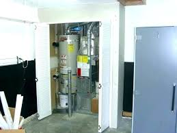 outdoor water r enclosure exterior hot inside beautiful images closet heater diy c water heater enclosure outdoor